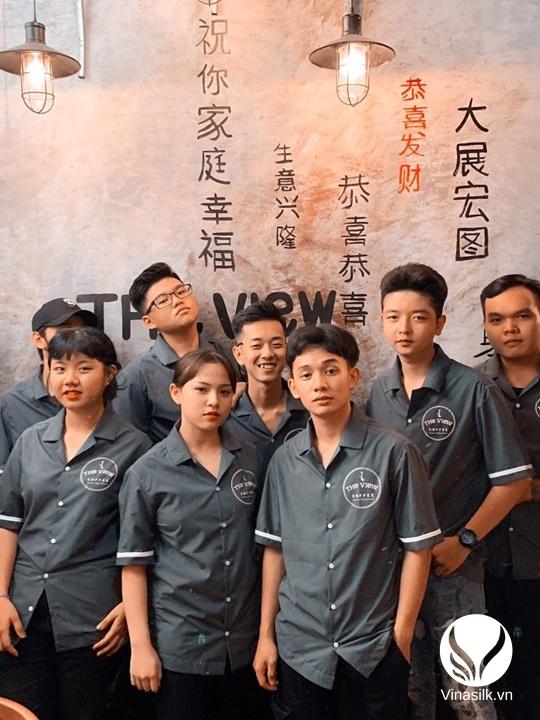 Mau-dong-phuc-nha-hang-dep-vinasilk-1