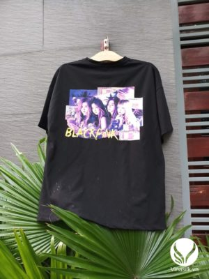 Ao-nhom-blackpink-1
