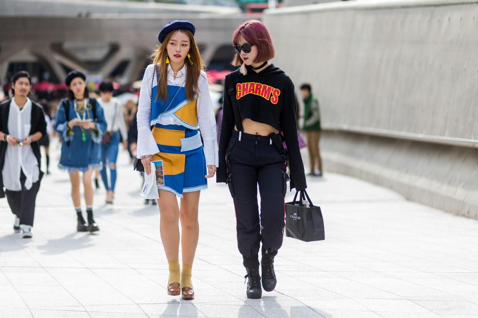 Do-streetwear-style-dep