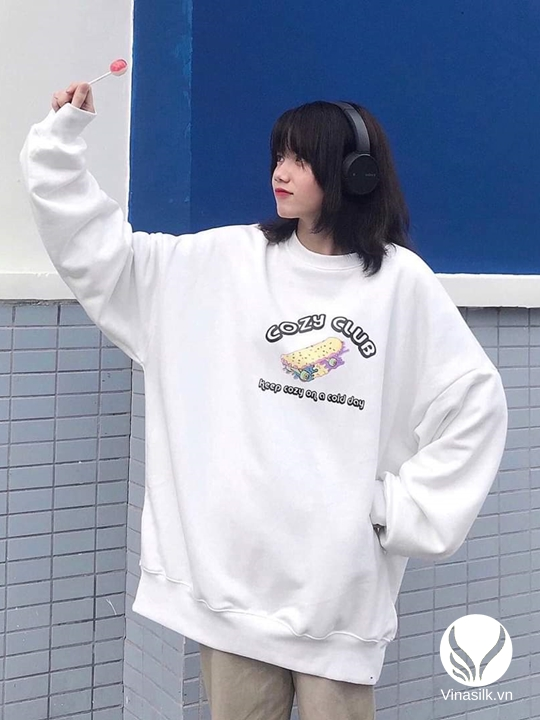 Mau-ao-sweater-nu-dep-vinasilk-1