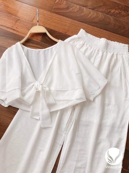 Mau-do-streetwear-style-dep-vinasilk-1
