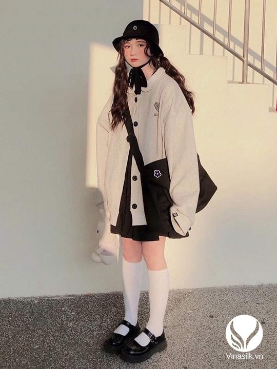 Mau-streetwear-style-dep-vinasilk-1
