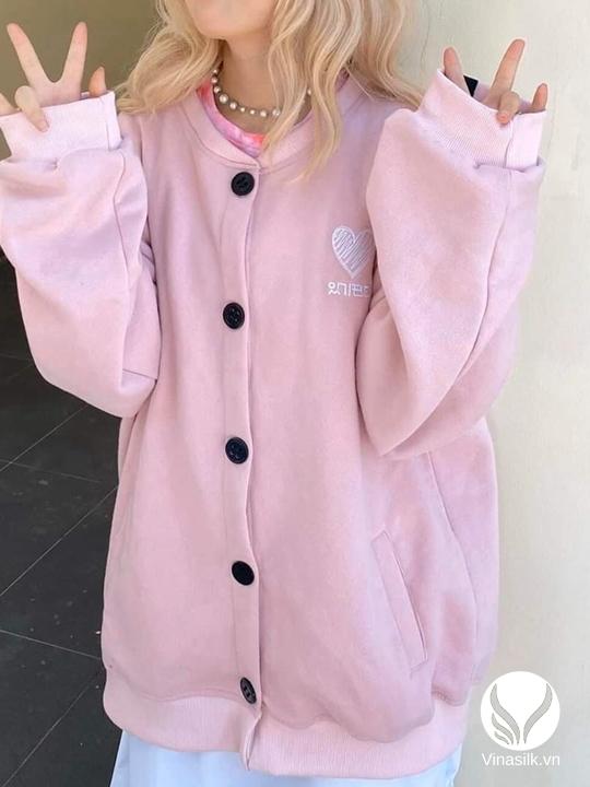 Mau-streetwear-style-dep-vinasilk-2