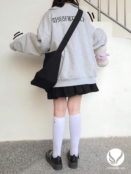 Mau-streetwear-style-dep-vinasilk-3