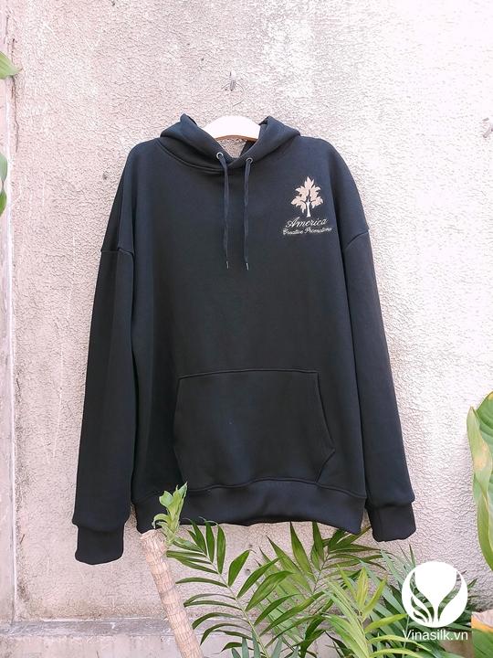 Mau-ao-hoodie-032-1