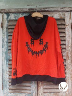 Mau-ao-hoodie-033-1