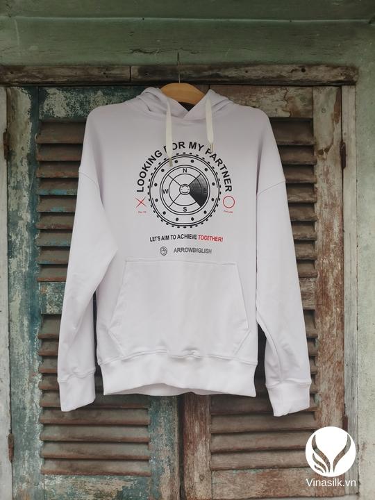 Mau-ao-hoodie-034-2