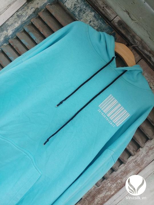 Mau-ao-hoodie-036-1