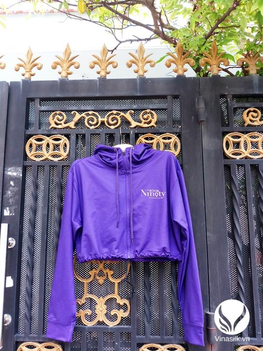 Mau-ao-hoodie-croptop-dep-1
