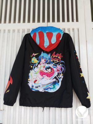 Mau-ao-khoac-hoodie-016-1