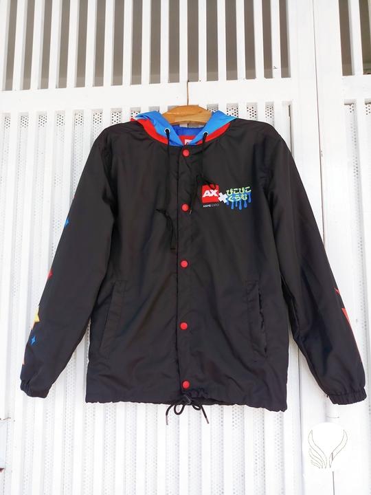 Mau-ao-khoac-hoodie-1