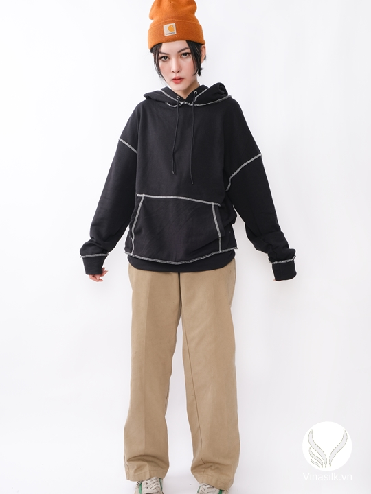 Mau-ao-hoodie-chi-may-nguoc-1