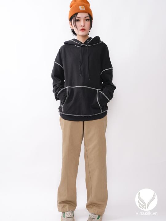 Mau-ao-hoodie-chi-may-nguoc-2