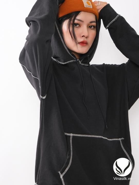 Mau-ao-hoodie-chi-may-nguoc-5