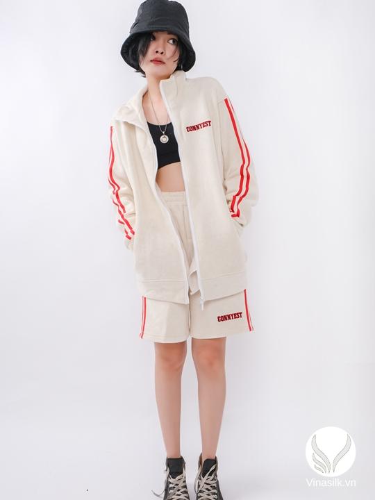 Mau-bo-quan-ao-streetwear-style-the-thao-1