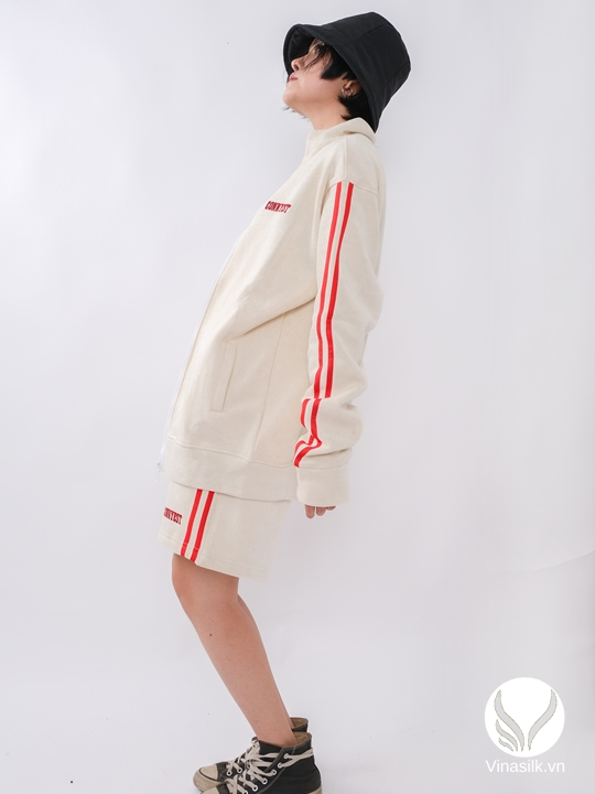 Mau-bo-quan-ao-streetwear-style-the-thao-2
