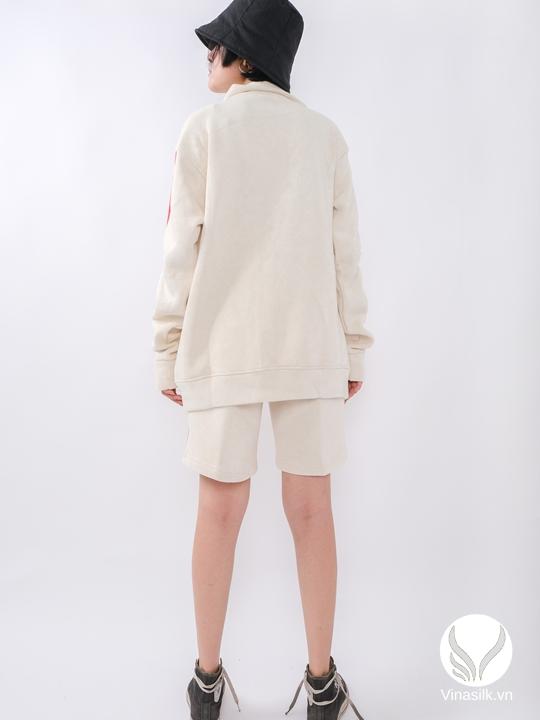 Mau-bo-quan-ao-streetwear-style-the-thao-3