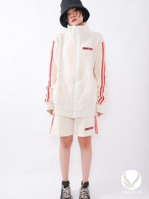 Mau-bo-quan-ao-streetwear-style-the-thao-4