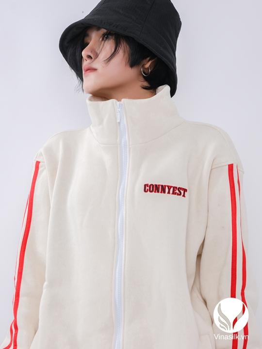 Mau-bo-quan-ao-streetwear-style-the-thao-5