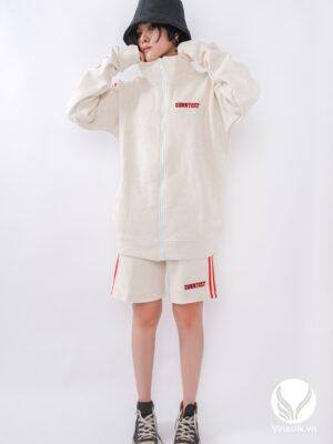 Mau-bo-quan-ao-streetwear-style-the-thao-6