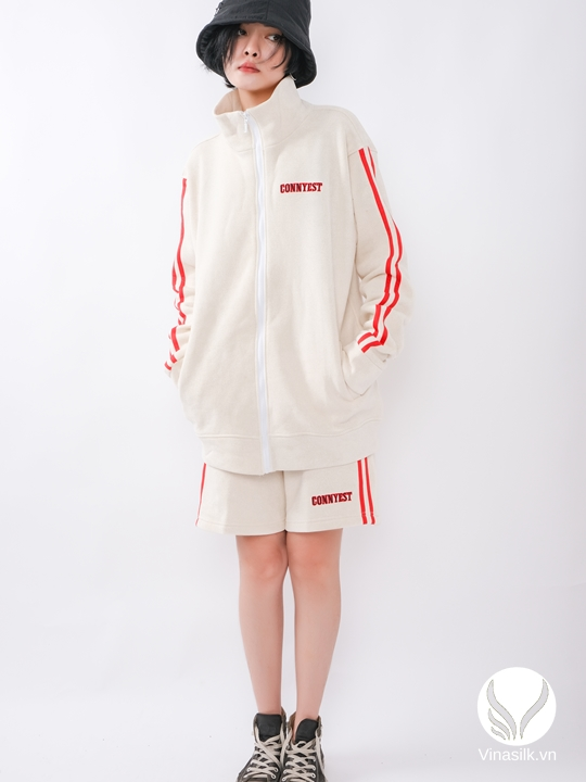 Mau-bo-quan-ao-streetwear-style-the-thao-7