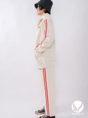 Mau-quan-ao-streetwear-style-the-thao-2