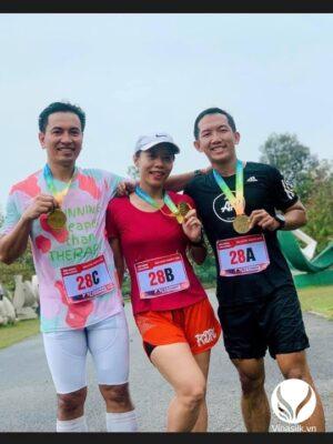 Ao-thun-runner-1