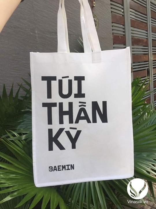 Tui-tote-canvas-baemin