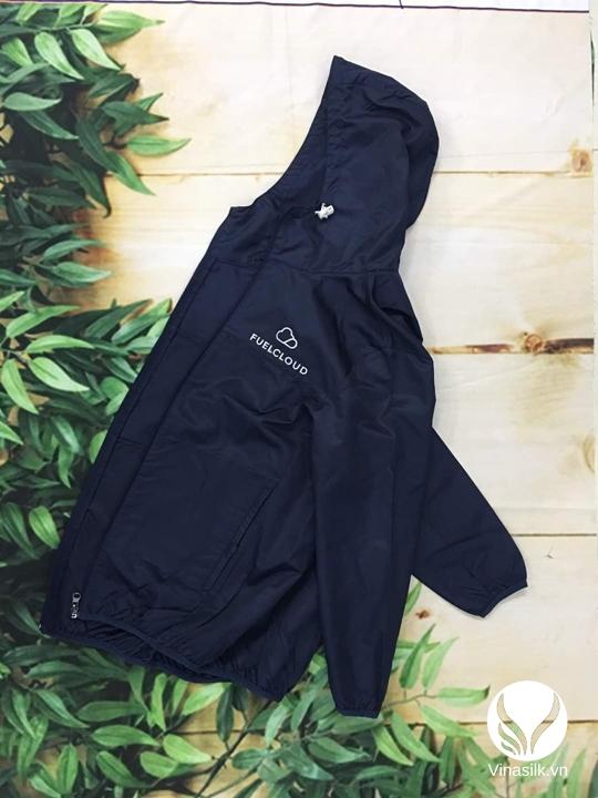 Ao-khoac-gio-hoodie-1