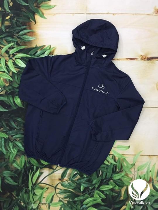 Ao-khoac-gio-hoodie-2