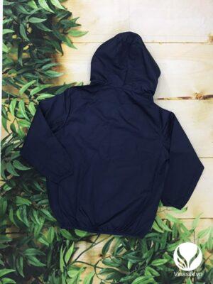 Ao-khoac-gio-hoodie-3