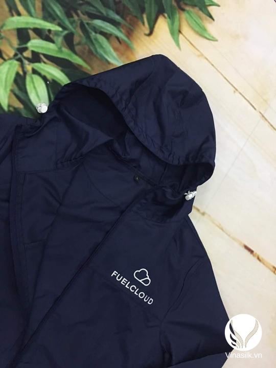 Ao-khoac-gio-hoodie-4