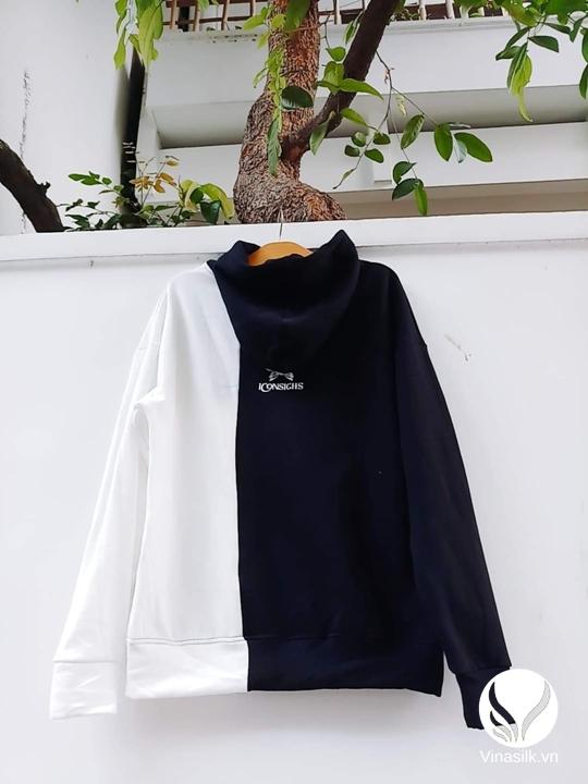 Ao-khoac-hoodie-2-mau-1