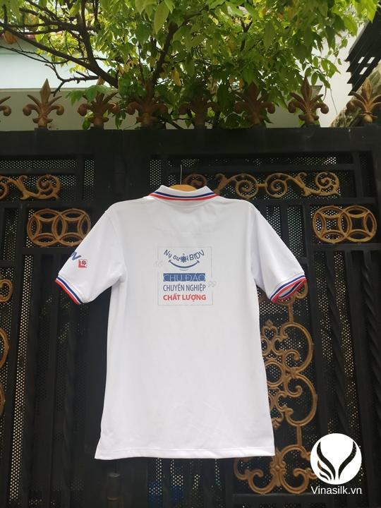 Ao-thun-dong-phuc-ngan-hang-bidv-1