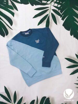 Ao-thun-sweater-3