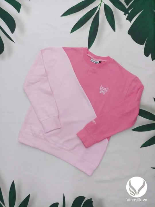 Ao-thun-sweater-5