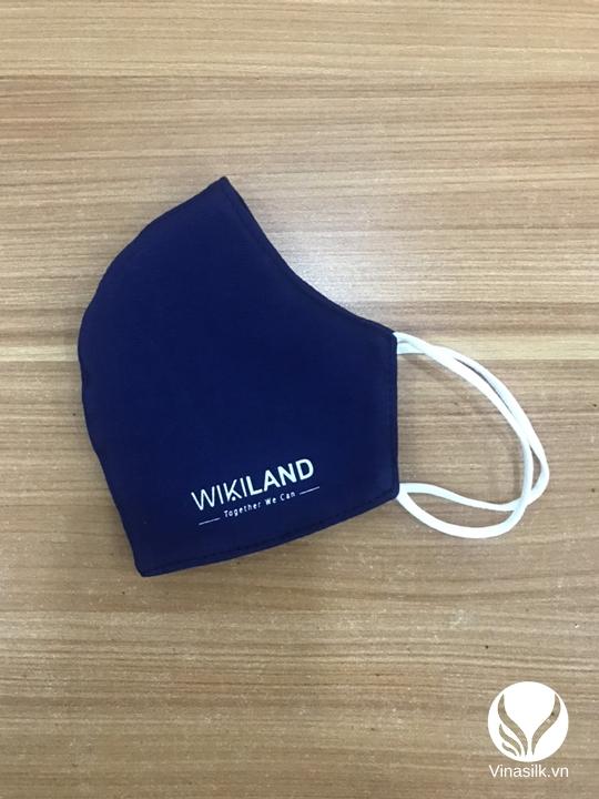 Khau-trang-cong-ty-wikiland-1