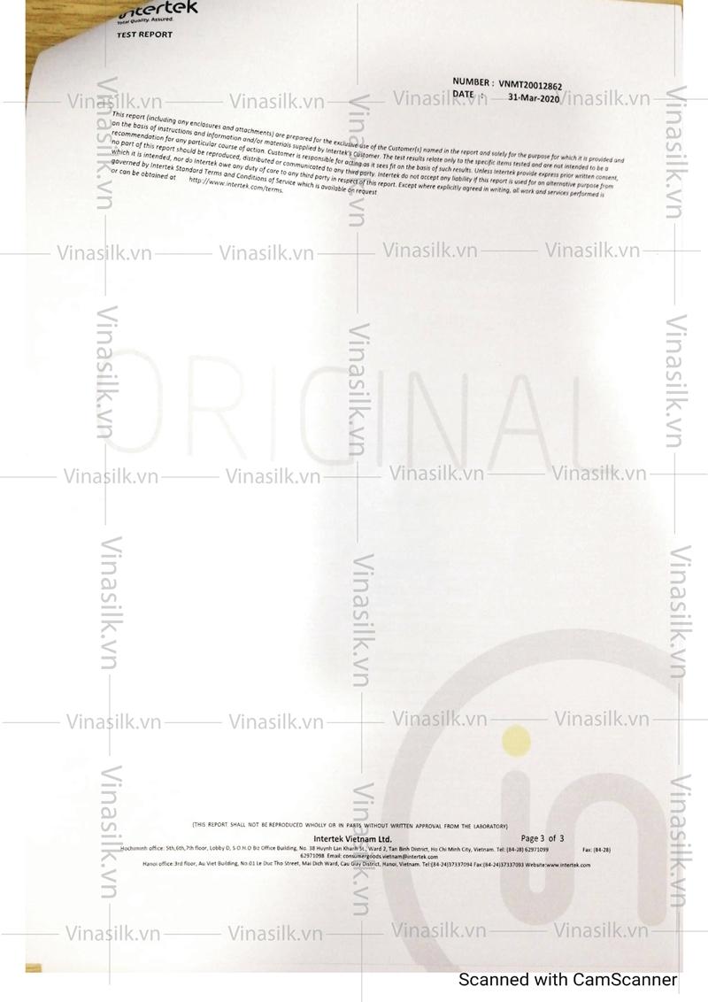 Kiem-dinh-truot-nuoc-khau-trang-vinasilk-4