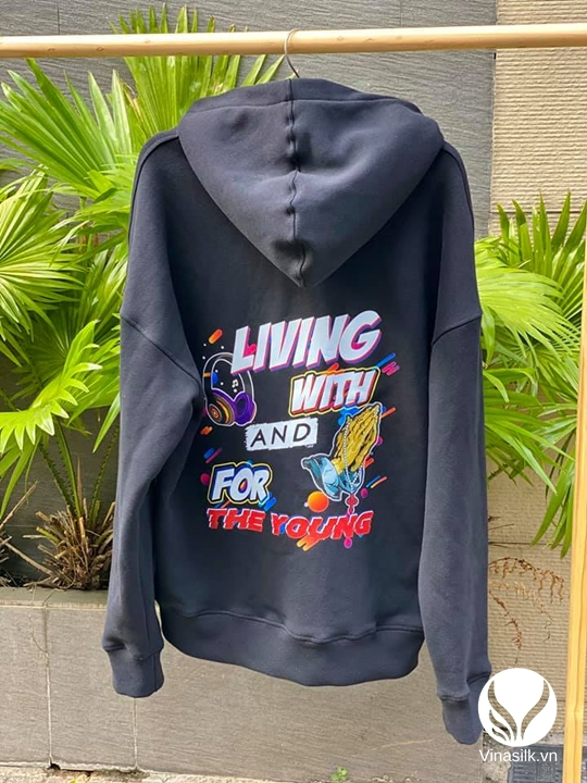 Ao-hoodie-in-hinh-ca-tinh-1